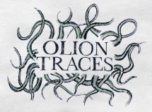 Olion-Traces